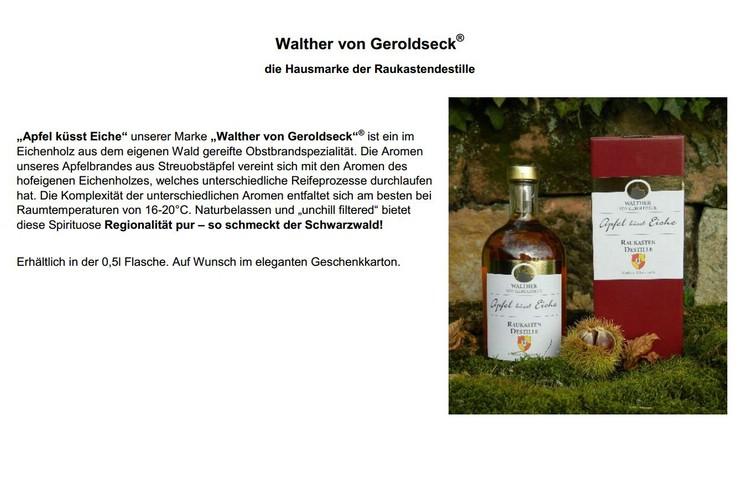 Walther von Geroldseck - PDF